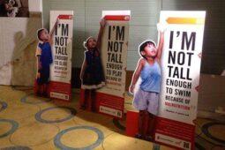 Waduh! Stunting Anak Dipicu Ortu Anggap Susu Kental Manis Sebagai Susu