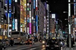 5 Pusat Fashion Street Dunia Terpuruk Akibat Pandemi, Mana Saja?