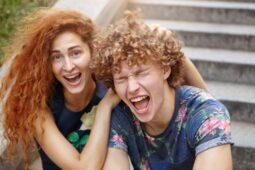 Hindari Tergesa-Gesa, Ini 7 Cara Menjalani Hidup Lebih Santai