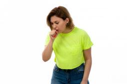 Pakai Suara Batuk untuk Deteksi Covid-19, Mungkinkah Dilakukan?