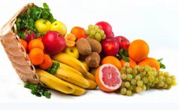 Wajib Tahu! 5 Buah Ini Pantang Dikonsumsi Saat Diet