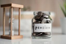 Tips Mempersiapkan Dana Pensiun Meski Waktu Sudah Mepet