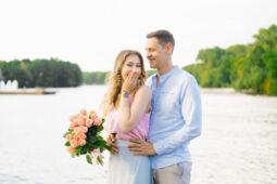 11 Cara Dicintai dengan Pantas
