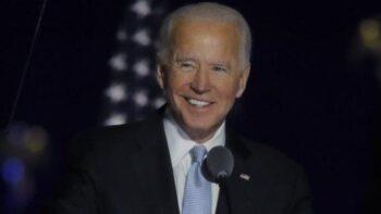 Kesehatan Joe Biden Dipertanyakan, Ini Faktanya