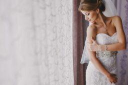 5 Ciri Tidak Perawan Ini Hanya Mitos, Jangan Ditelan Mentah-Mentah