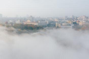 Misterius, Inilah 6 Kota Terlantar Di Dunia yang Menjadi Legenda