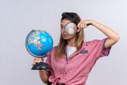 Obsesi Unik Warga di Lima Negara Ini Dijamin Bikin Heran