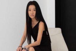 Berusia 71 Tahun, Penampilan Vera Wang Bak Remaja, Apa Rahasianya?