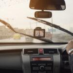 5 Masalah Wiper Mobil dan Cara Mengatasinya