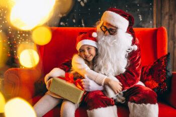 Ingin Perayaan Natal Ramah Lingkungan? Simak Caranya