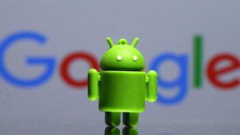 Lima Fitur Android Terbaru Segera Dirilis