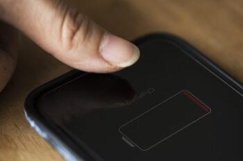 Ponsel Android Terkena Virus? Kenali Tandanya