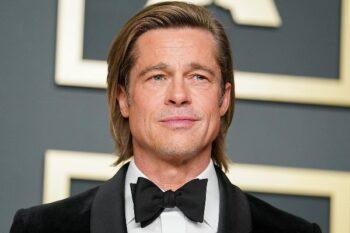 5 Kebiasaan Jorok Seleb Hollywood, Mana yang Paling Menjijikkan?