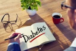 Kenali Penyebab Diabetes dan Gejala Awalnya