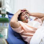 Waspadai Efek Samping Terapi Plasma Darah Untuk Pasien Covid-19