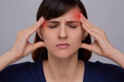 Sakit Kepala karena Corona, Gimana Rasanya?