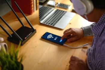 WiFi Lemot? Bisa Jadi Pemicunya Benda-Benda Di Rumah Loh