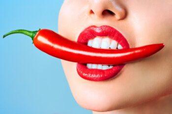 5 Makanan yang Sebaiknya Dihindari Saat Terinfeksi Corona