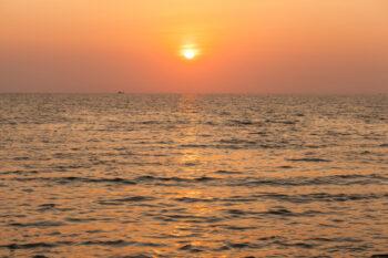 Titik Balik Matahari Terjadi Bulan Ini, jadi Hari Terpanjang Untuk Belahan Bumi Utara
