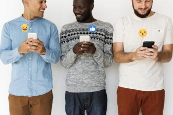 Perbandingan 3 Aplikasi Perpesanan WhatsApp, Signal, dan Telegram