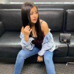 Namanya Dibawa-bawa Kasus Prostitusi, Ini Profil Model Tania Ayu