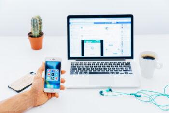 WhatsApp Web Tidak Bisa Dibuka? Kenali Penyebab dan Cara Mengatasinya