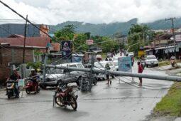 Sejarah Gempa Majene 1969: Renggut 600 Korban Jiwa