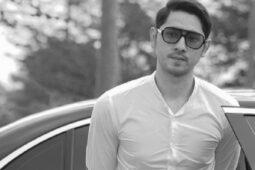 Kenalan Yuk Sama Pemain Sinetron Ikatan Cinta, Profilnya Lengkap Pol!