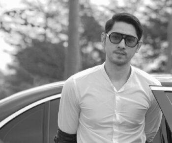 Profil Arya Saloka, Pemain Ikatan Cinta yang Juga Pengusaha