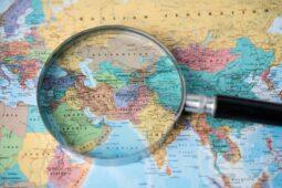 Kasus Virus Nipah Pernah Dilaporkan Di Negara Asia, RI Bagaimana?