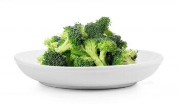 8 Makanan Ini Menambah Imunitas Tubuh untuk Cegah Corona
