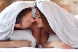 Perhatikan Tips Memilih Kondom agar Hubungan Makin Harmonis