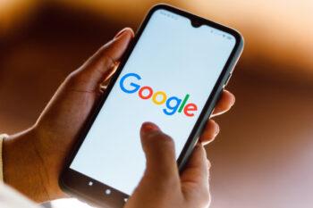 Jarang Diketahui, Ini Fungsi Lain Google Assistant untuk Membantumu