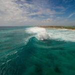 Inilah Fakta Palung Mariana, Perairan Terdalam yang Menyimpan Banyak Misteri