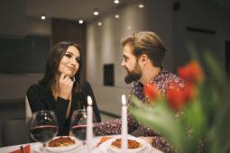 Doni Monardo Tertular Saat Makan? Ini Tips Menghindari Titik Lengah