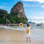 3 Langkah Jitu Sandiaga Uno Bangun Lagi Pariwisata Indonesia