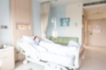5 Penyakit Tingkatkan Risiko Reinfeksi Covid-19