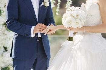Kesalahan Ini Sering Dilakukan Pengantin Baru di Tahun Pertama Pernikahan