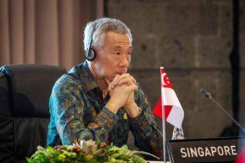 Proyek Kereta Cepat Singapura-Malaysia Batal, Ini Faktanya