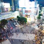 Tokyo Kota Paling Instagramable di Dunia, Jakarta Masuk 30 Besar