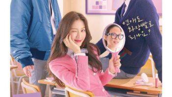 Petik Arti Kecantikan Fisik dari 5 Drama Korea Populer