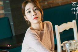 6 Artis Korea Ini Jadi Korban Perundungan Sebelum Terkenal, Siapa Saja?