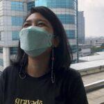 Ahli Ungkap Dua Kunci Agar Pandemi Covid-19 Bisa Jadi Endemi, Apa Itu?