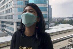 Mengenal Tali Masker yang Jadi Sorotan Satgas Covid-19
