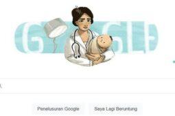 Kisah Dokter Wanita Pertama di Indonesia