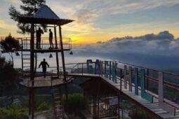 Jalan-jalan ke Boyolali? Jangan Lupa Kunjungi 5 Wisata Hits Ini