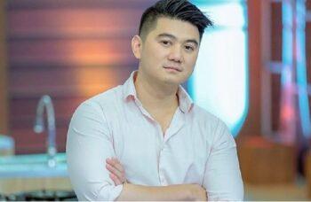 Inspirasi Menu Buka Puasa: Resep Tahu Walik Sambal Colo-colo Ala Chef Arnold