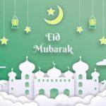 Bukan Minal Aidzin, Apa Ucapan Selamat Hari Raya Idul Fitri yang Benar?