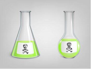 4 Kasus Pembunuhan dengan Racun di Indonesia, Fenomenal Banget!