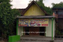 Unik! Ada Sate Godog di Ngawi, Rasanya Mak Nyus